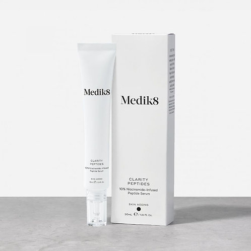 CLARITY PEPTIDES™ 30ml