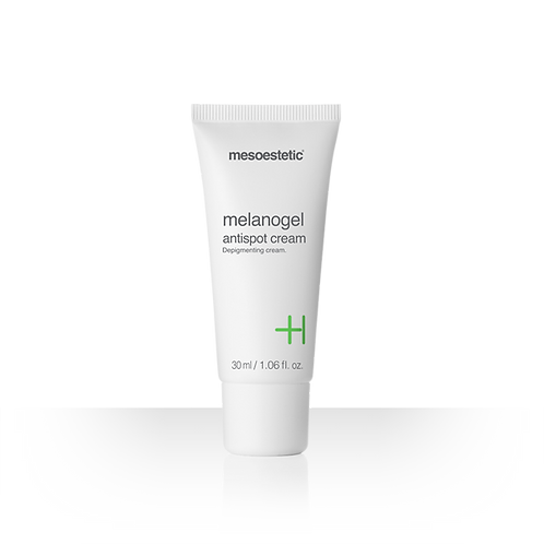 melanogel anti-spot cream 30ml