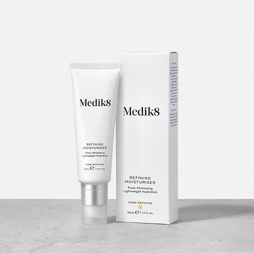 REFINING MOISTURISER™ Pore-Minimising Lightweight Hydration 50ml