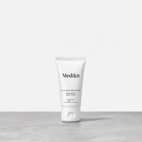 ULTIMATE RECOVERY™ INTENSE Intensive Skin Repair Cream 30ml