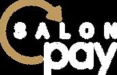 SalonPay_Logo_White1024.png