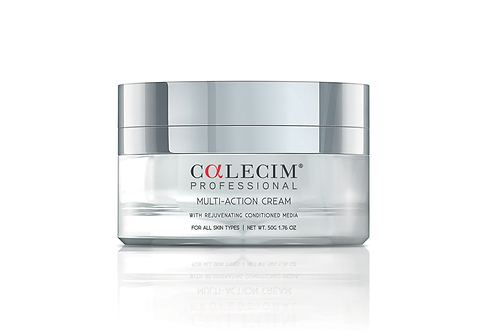 CALECIM Multi Action Cream 20g