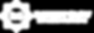 RadiantGlow_FinalLogo_White (1) copy.png