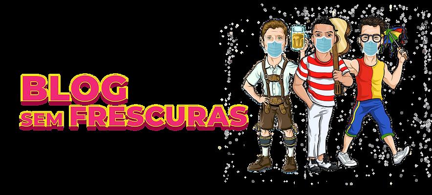 Fundo Blog_mascara.png