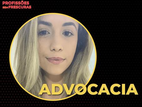 Saiba tudo sobre a carreira de Advocacia - Pt 3