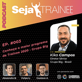 Capa Ep03 Kiko Campos.png