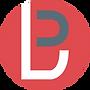 BLlogoBig.png
