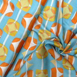 110485-polyester.jpg