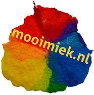 Logo_koptekst1_edited.jpg