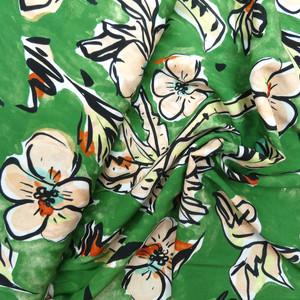 110335-groen-bloem.jpg