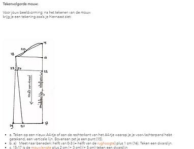 Knipsel_tekeninstructie.PNG