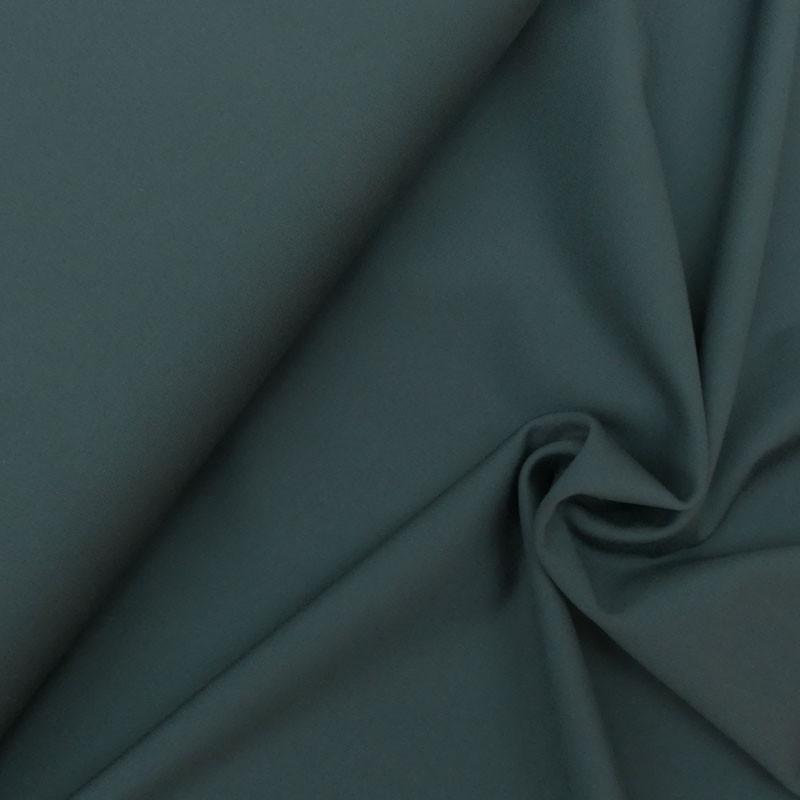 punta-blauwgroen.jpg