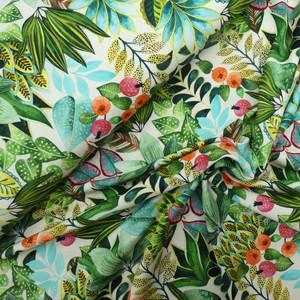 groenbladenprintfruit1.jpg