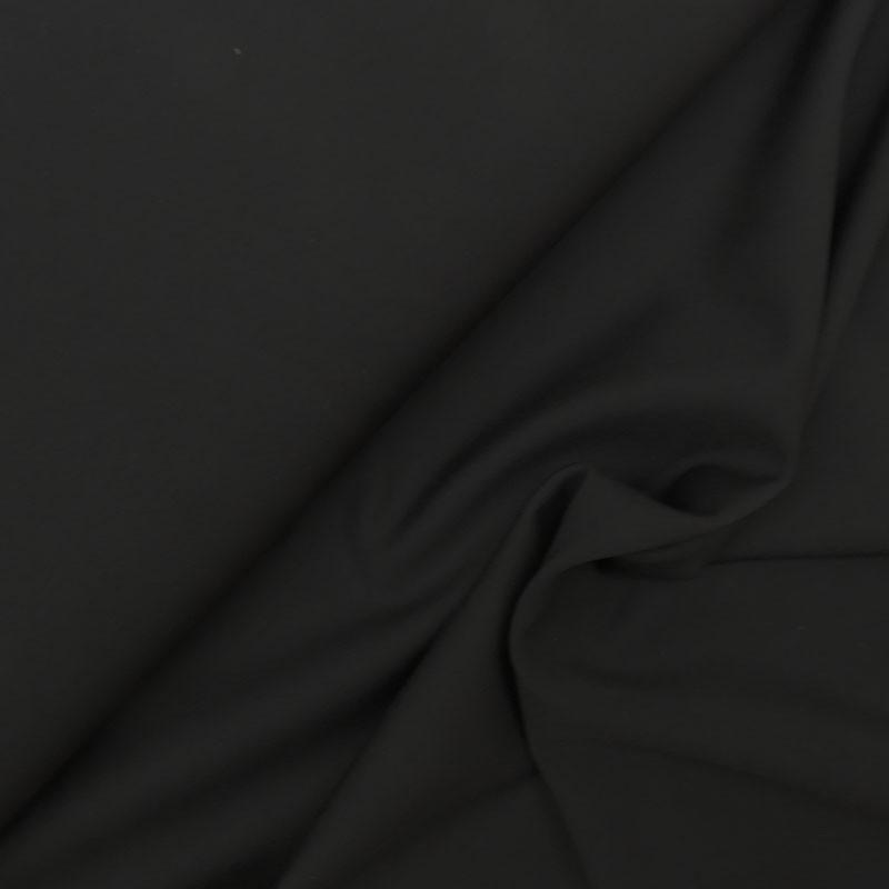 punta-zwart.jpg