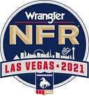 PRCA_NFR2021-Primary.png