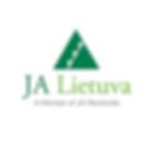 LJA logo.png