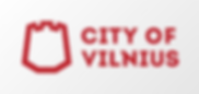 CITY_OF_VILNIUS_RED_RGB.png