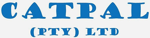 Catpal logo3_edited.jpg