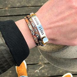 Bracelet homme wax.jpg