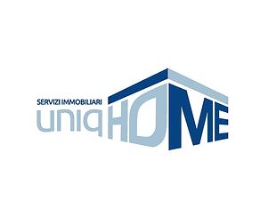 uniqhome2.png