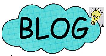 EC太郎ブログ改設しました!