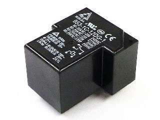 P-05777.jpg