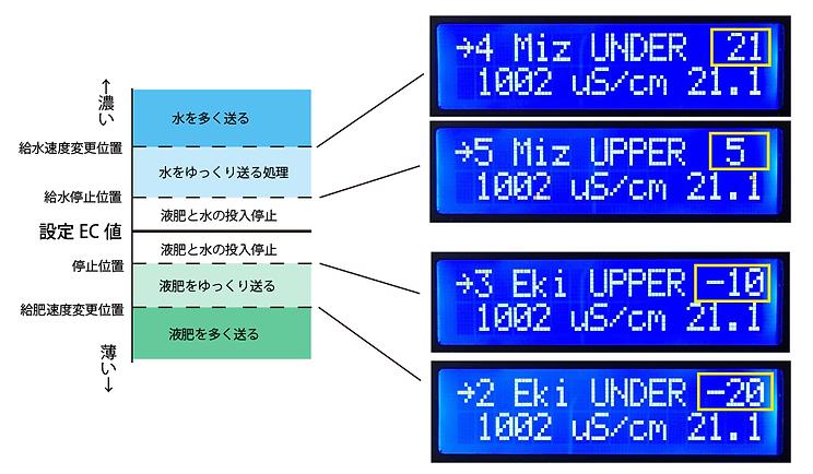 SnapCrab_NoName_2021-4-2_2-13-21_No-00.p