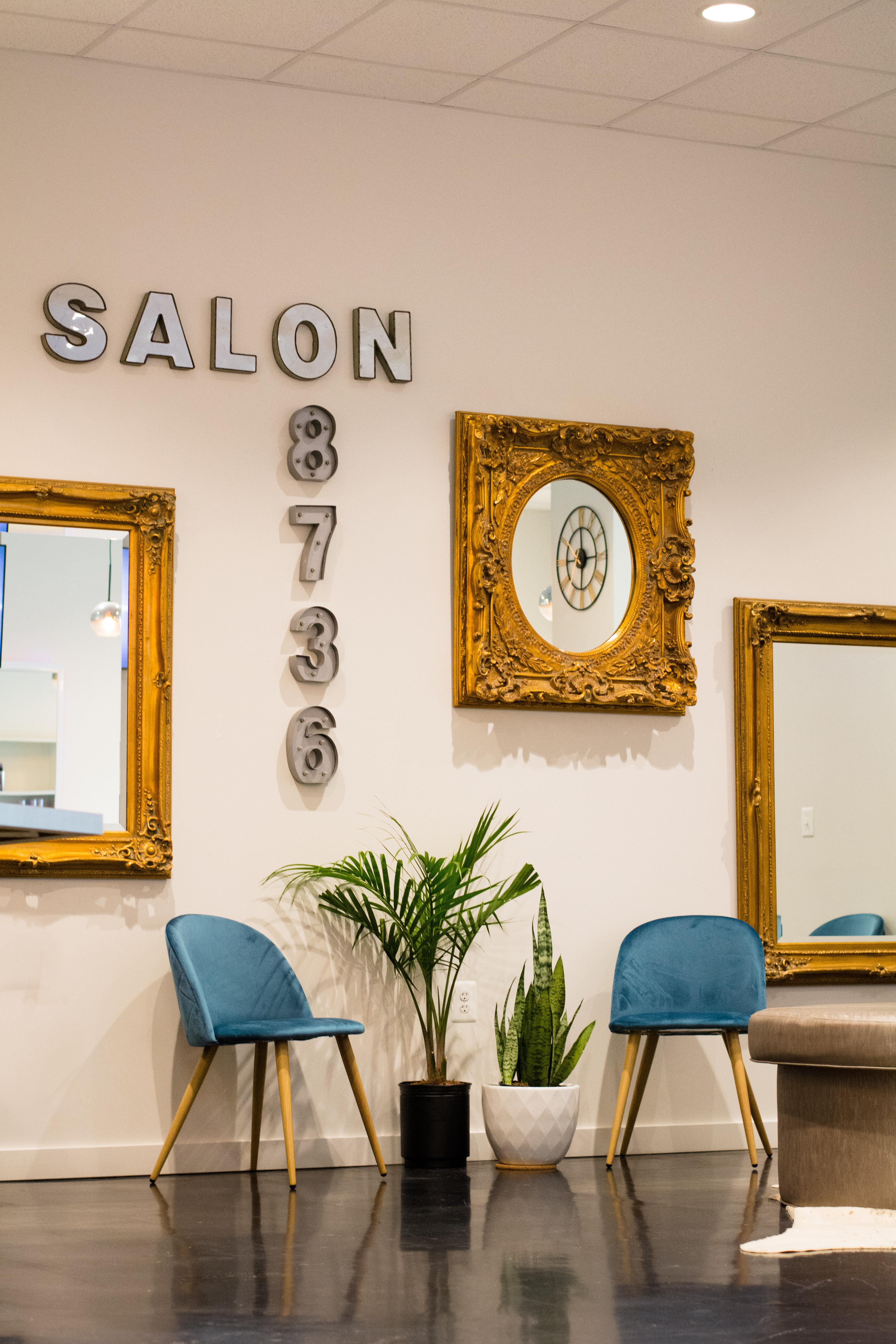 salon8736-1