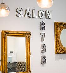 salon8736-3_edited.jpg