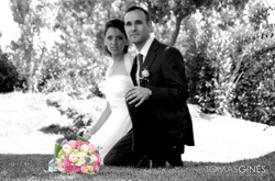 Casaments/Bodas/Wedding