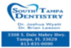 South Tampa Dentistry.jpg