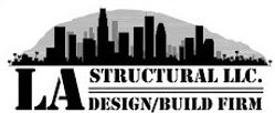 LOGO STRUCTURAL LLC I.jpg