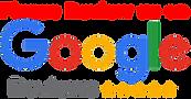 google_reviews_la structural_los angeles