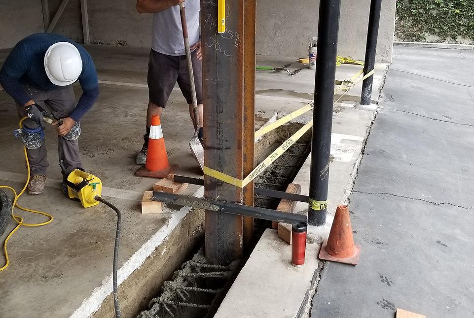 Grade beam concrete vibrator_edited_edit