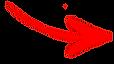 arrow_left_foundation repair_ los angele