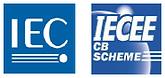 IEC_EE.bmp