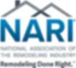 Logo - NARI.png