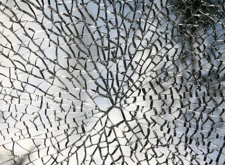 What's to know about tempered glass?