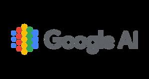Google AI.png