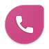 freshcaller icon.png