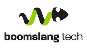 boomslang-logo_2x.png