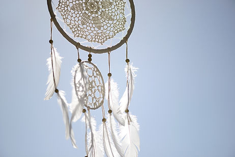 dream-catcher-4063231_1920.jpg