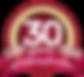 ATS_Badge_2020.png