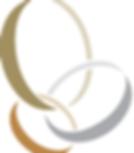 logo circles.png