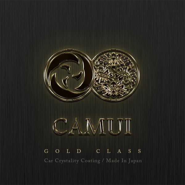 Camui Coating