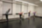 ballet2.png