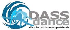DASSdance New Logo 800w.jpg