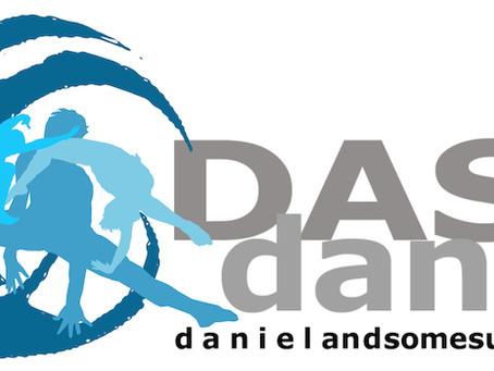DASSdance School Policies 2021 -22