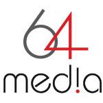 clients64 media.jpg