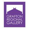 grafton regional gallery.jpg